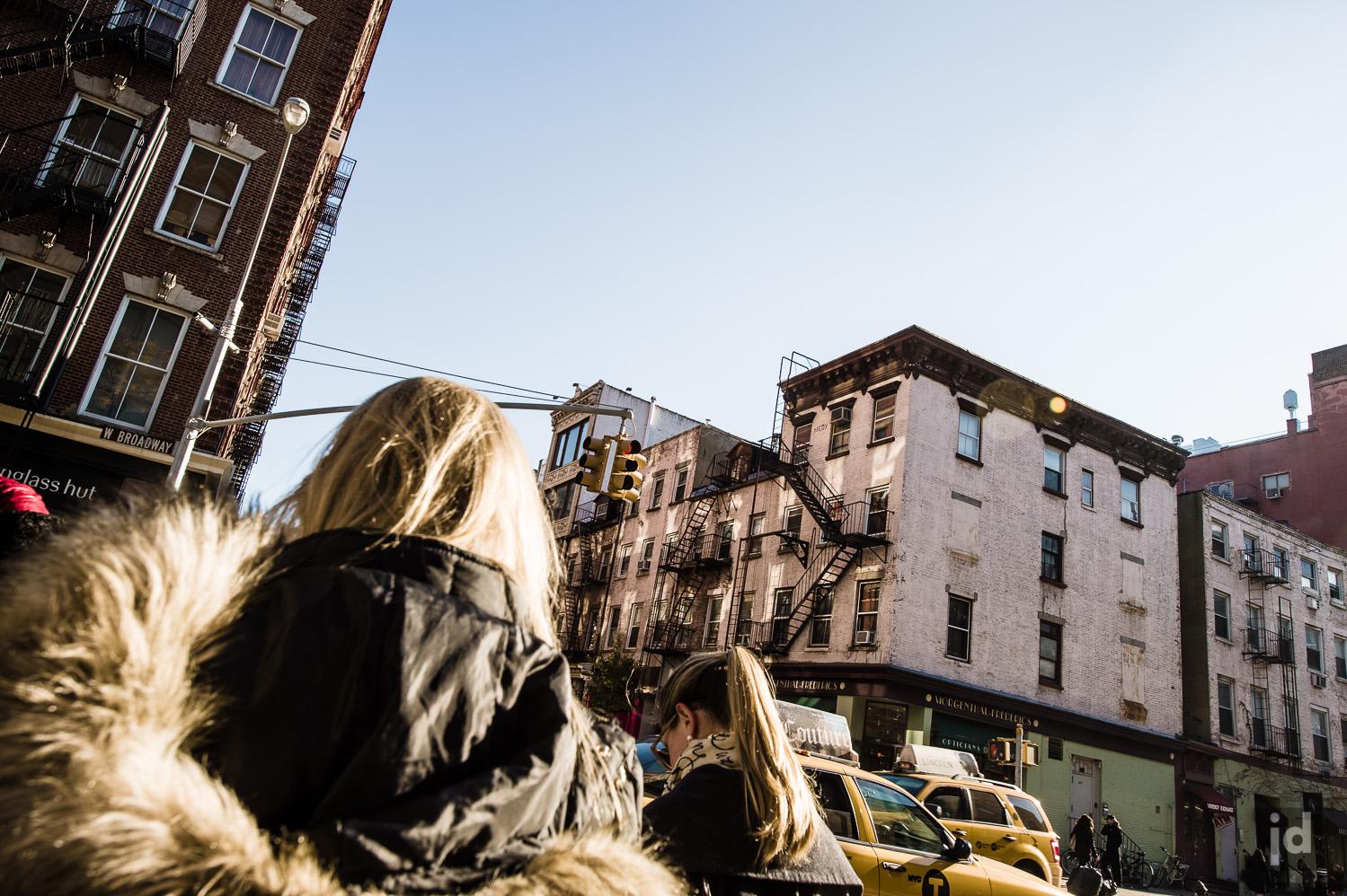NewYork_USA_Photography_Jason_Davis_Images_059.jpg