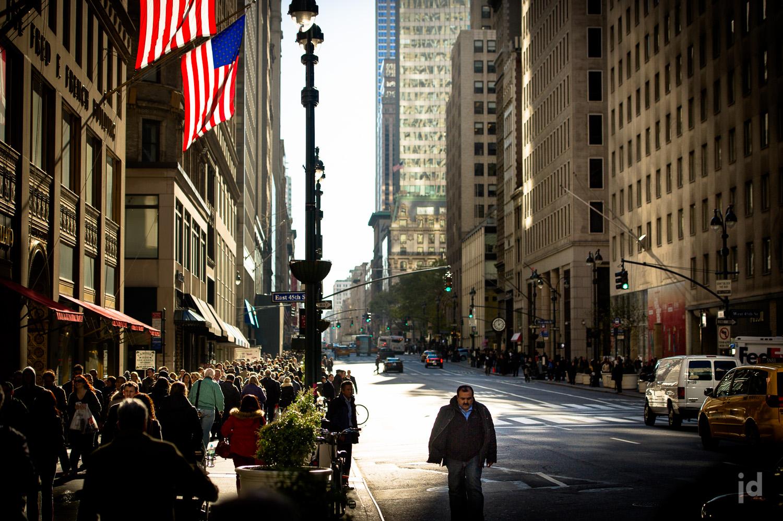 NewYork_USA_Photography_Jason_Davis_Images_004-2.jpg