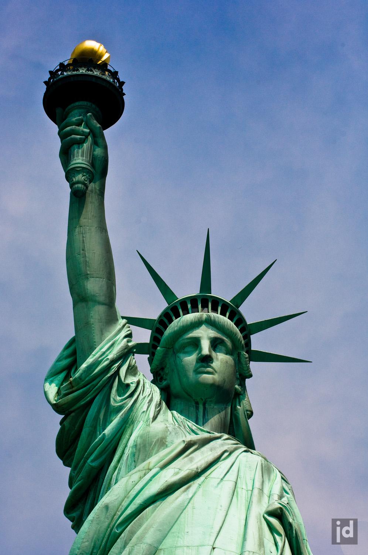 NewYork_USA_Photography_Jason_Davis_Images_002-2.jpg