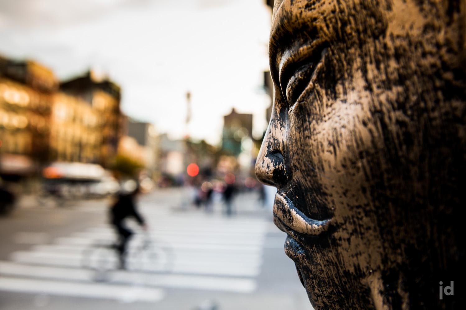 NewYork_USA_Photography_Jason_Davis_Images_003-3.jpg