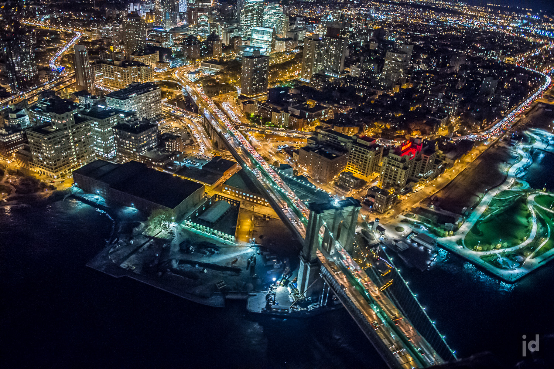 NewYork_USA_Photography_Jason_Davis_Images_001-3.jpg