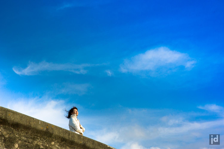 Japan_Photography_Jason_Davis_Images_001.jpg