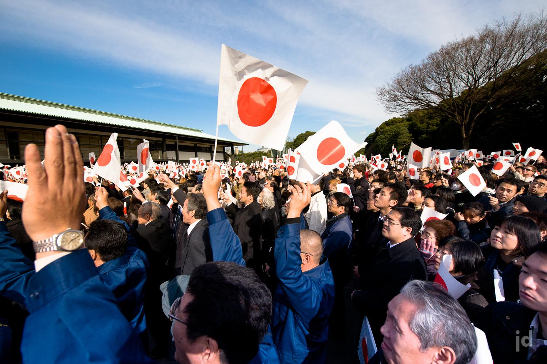 Japan_Photography_Jason_Davis_Images_004.jpg