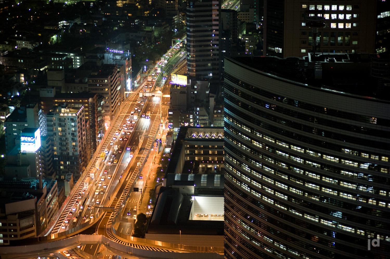Japan_Photography_Jason_Davis_Images_005.jpg