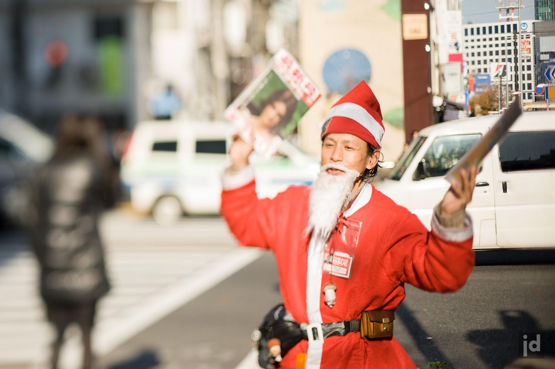Japan_Photography_Jason_Davis_Images_009.jpg