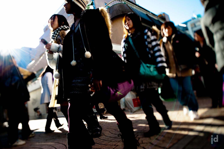 Japan_Photography_Jason_Davis_Images_014.jpg