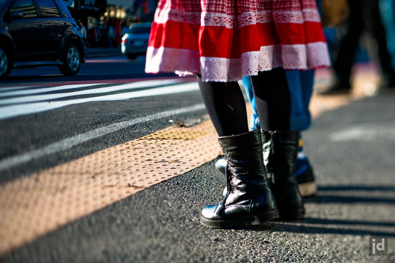 Japan_Photography_Jason_Davis_Images_015.jpg