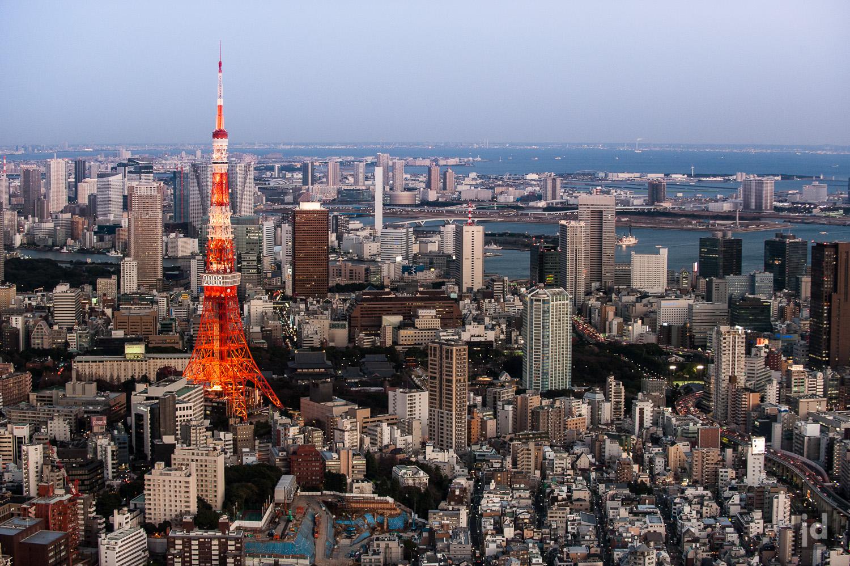 Japan_Photography_Jason_Davis_Images_016.jpg