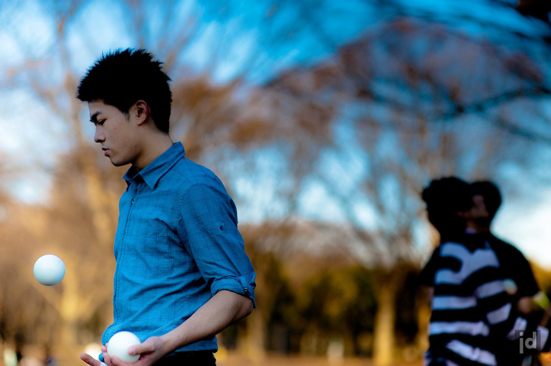 Japan_Photography_Jason_Davis_Images_017.jpg