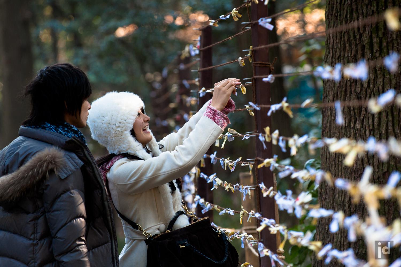 Japan_Photography_Jason_Davis_Images_021.jpg