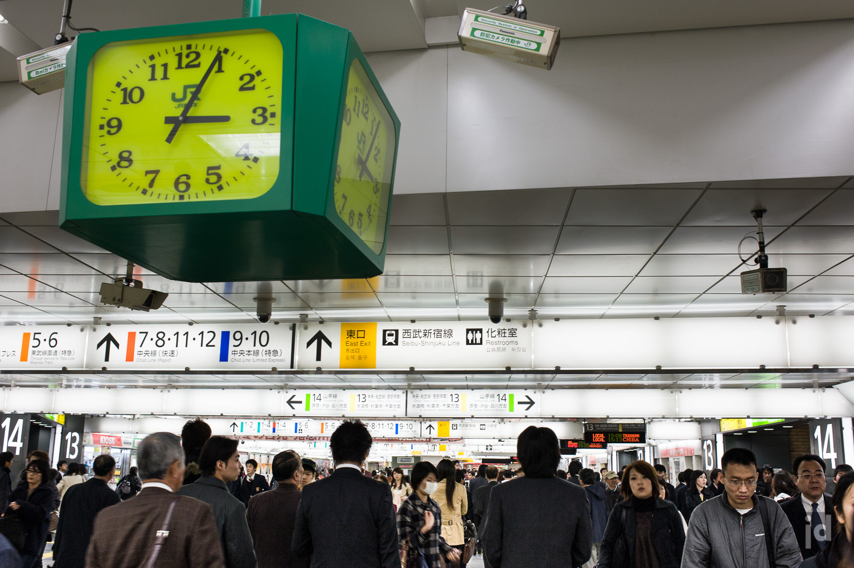 Japan_Photography_Jason_Davis_Images_023.jpg