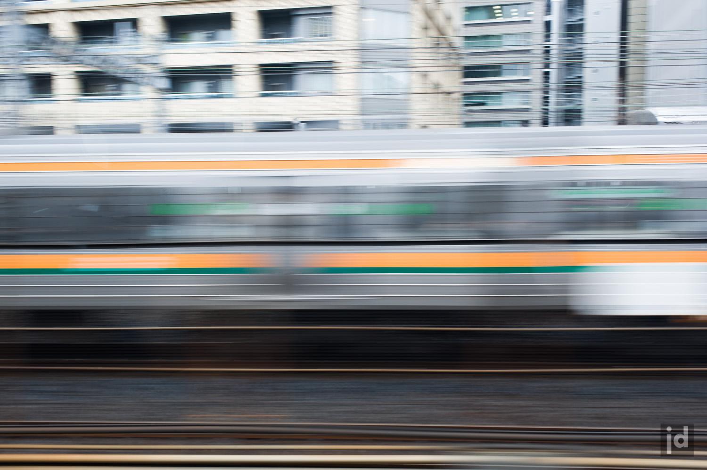 Japan_Photography_Jason_Davis_Images_031.jpg