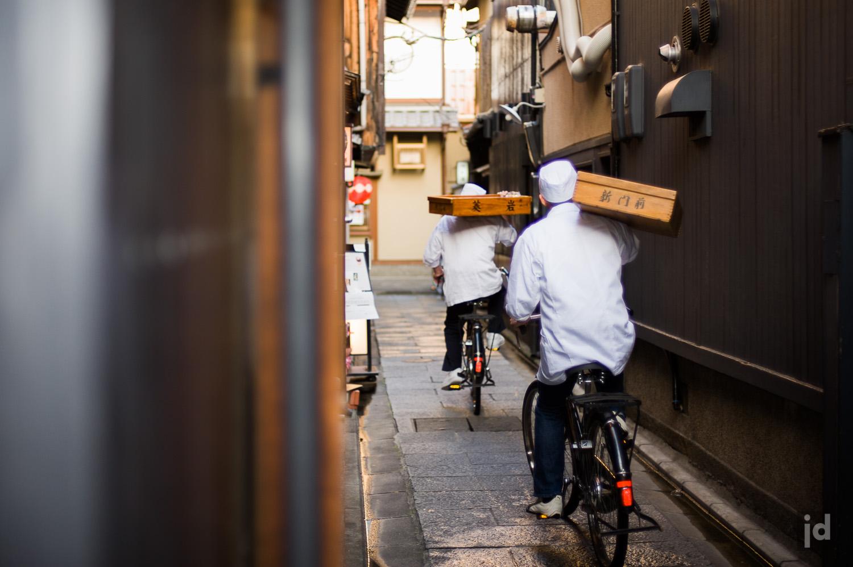 Japan_Photography_Jason_Davis_Images_032.jpg