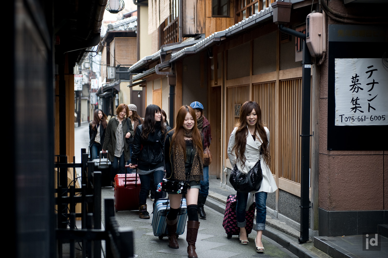 Japan_Photography_Jason_Davis_Images_034.jpg