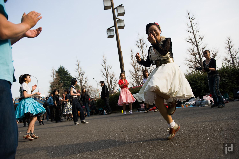 Japan_Photography_Jason_Davis_Images_036.jpg
