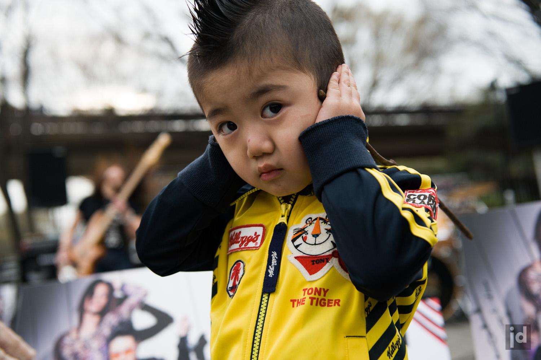 Japan_Photography_Jason_Davis_Images_038.jpg