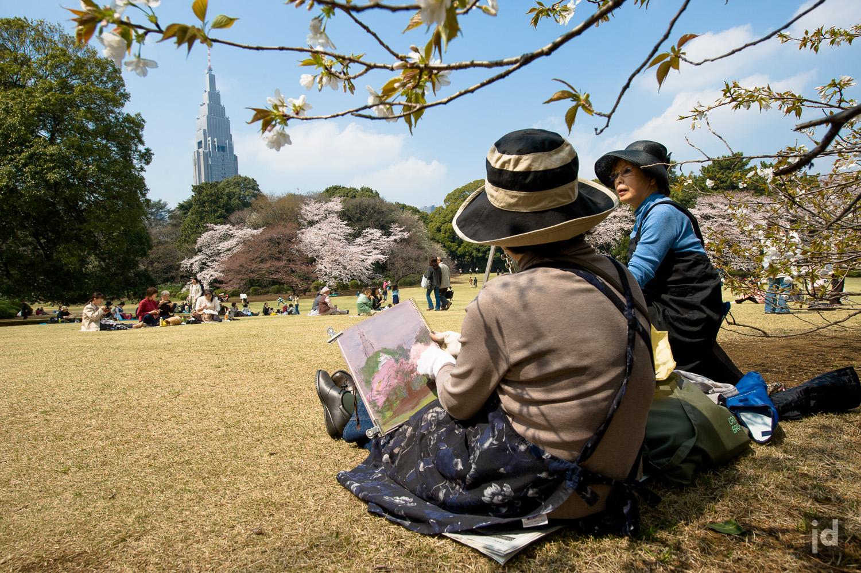 Japan_Photography_Jason_Davis_Images_040.jpg