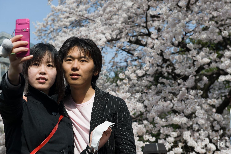 Japan_Photography_Jason_Davis_Images_042.jpg