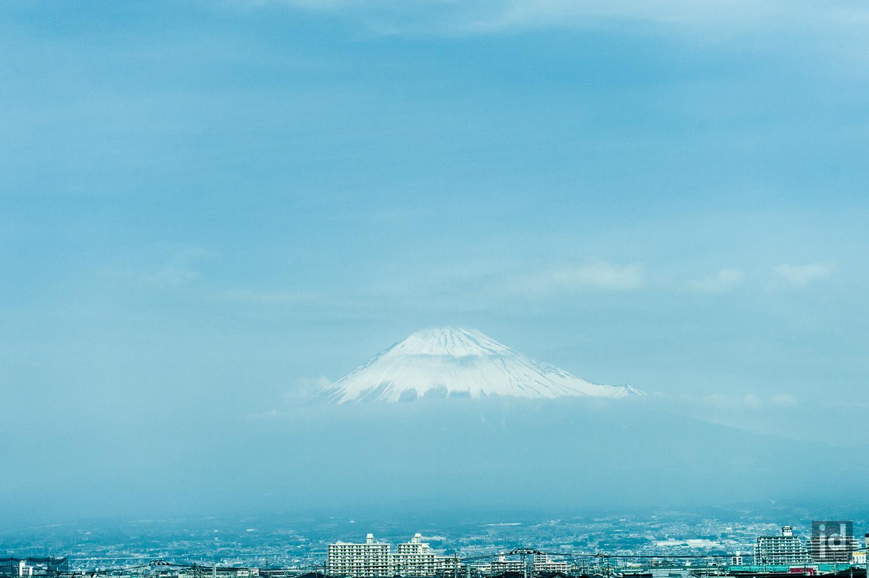 Japan_Photography_Jason_Davis_Images_046.jpg