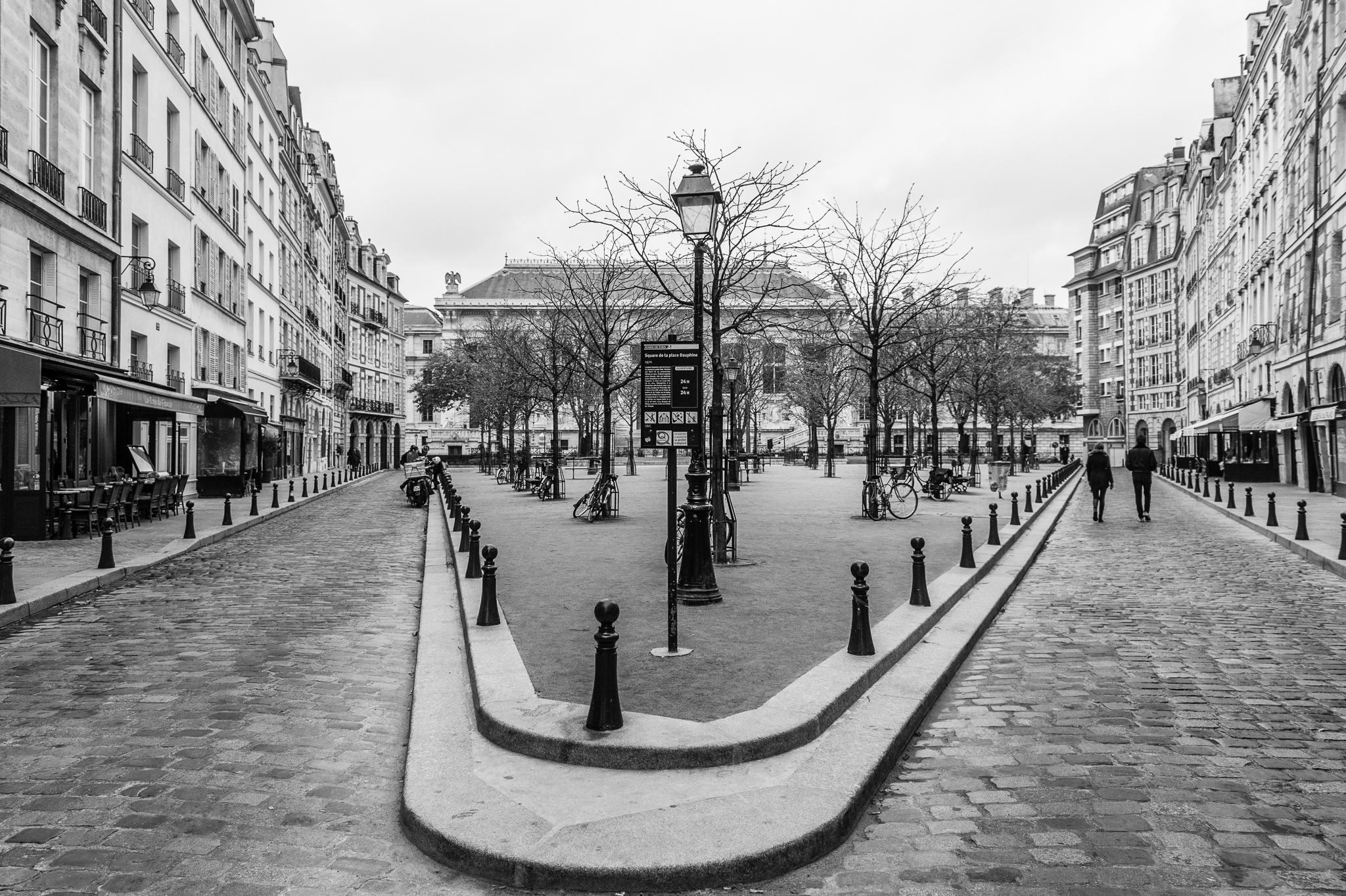 Jason-Davis-Images-Paris-0001.jpg