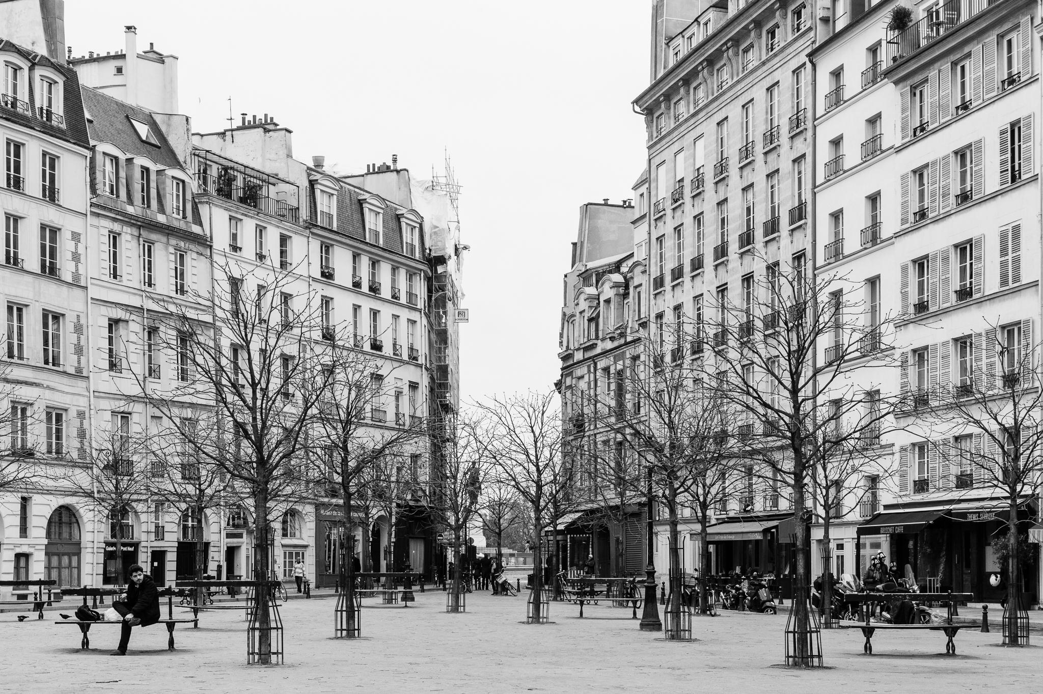 Jason-Davis-Images-Paris-0002.jpg