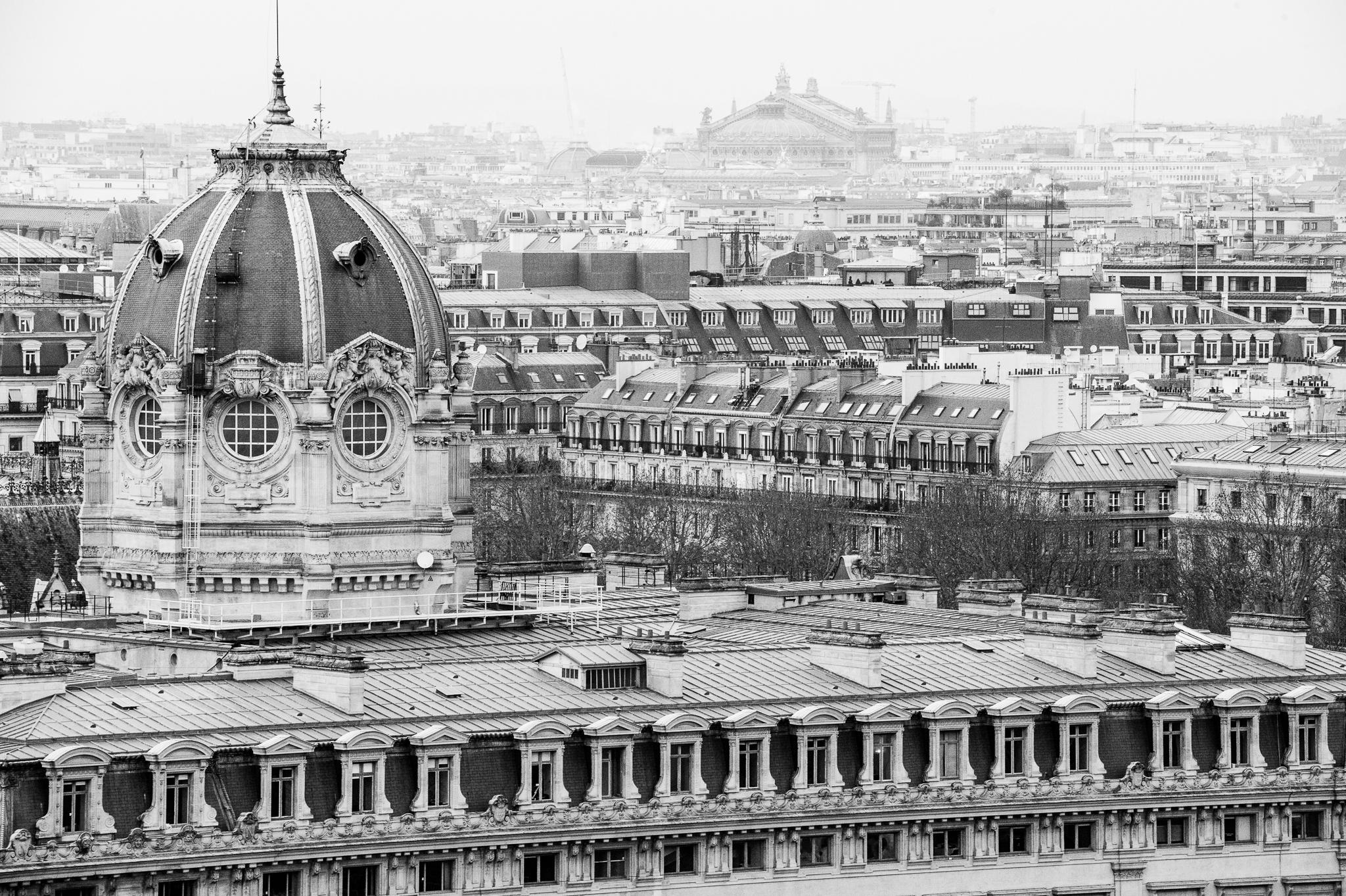 Jason-Davis-Images-Paris-0004.jpg