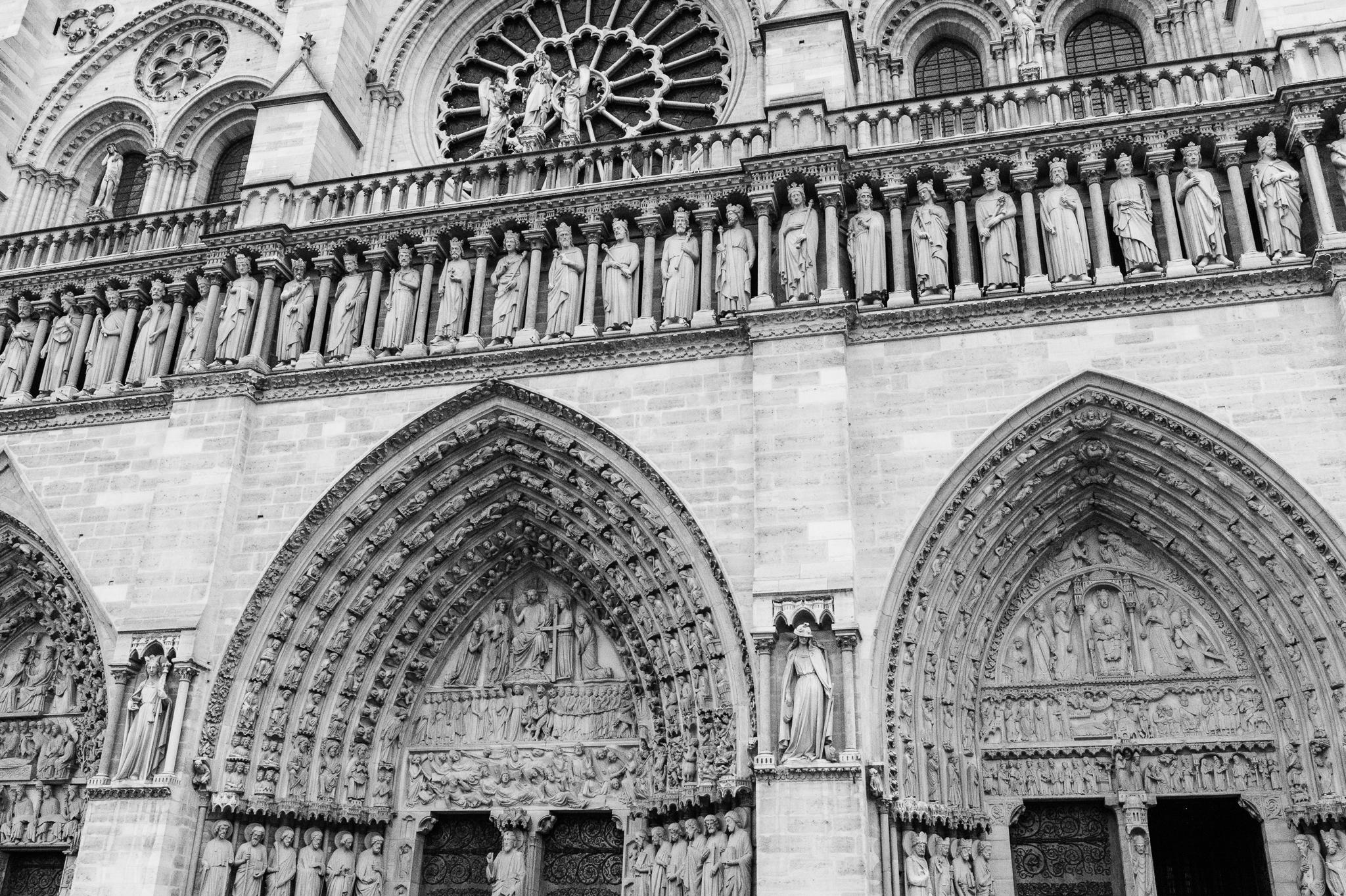 Jason-Davis-Images-Paris-0003.jpg