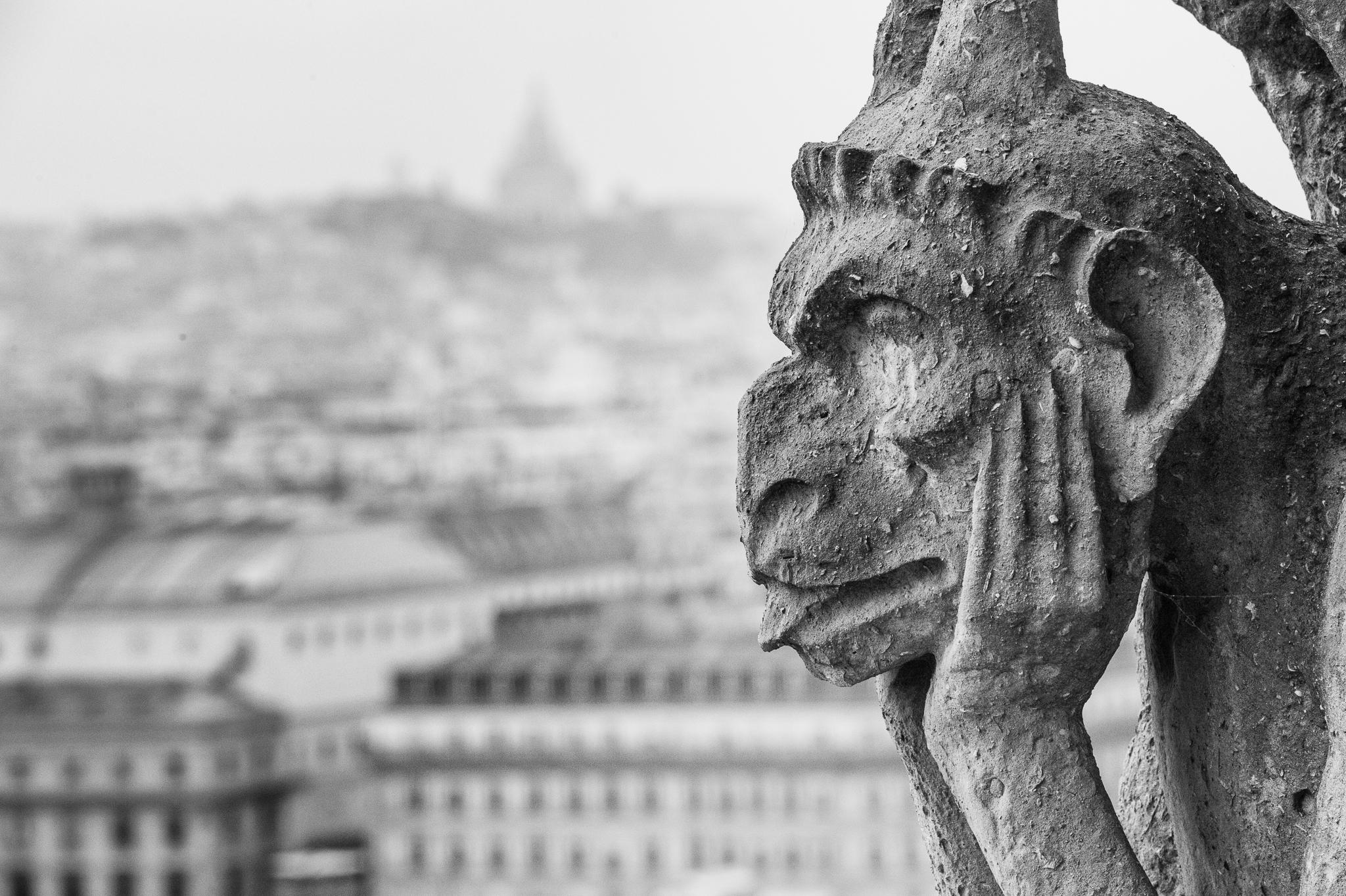 Jason-Davis-Images-Paris-0005.jpg