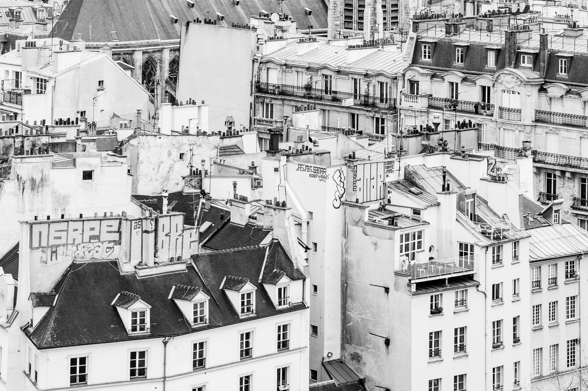 Jason-Davis-Images-Paris-0007.jpg