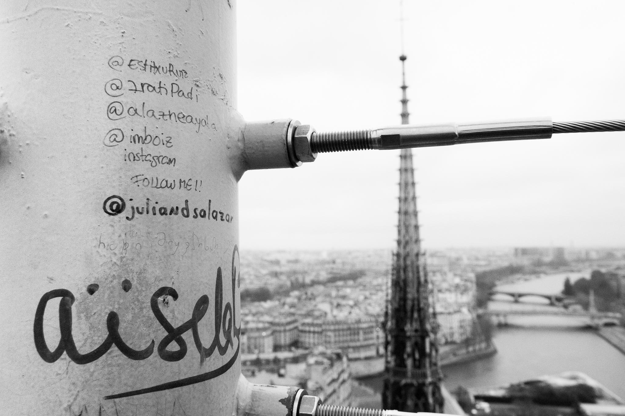 Jason-Davis-Images-Paris-0008.jpg
