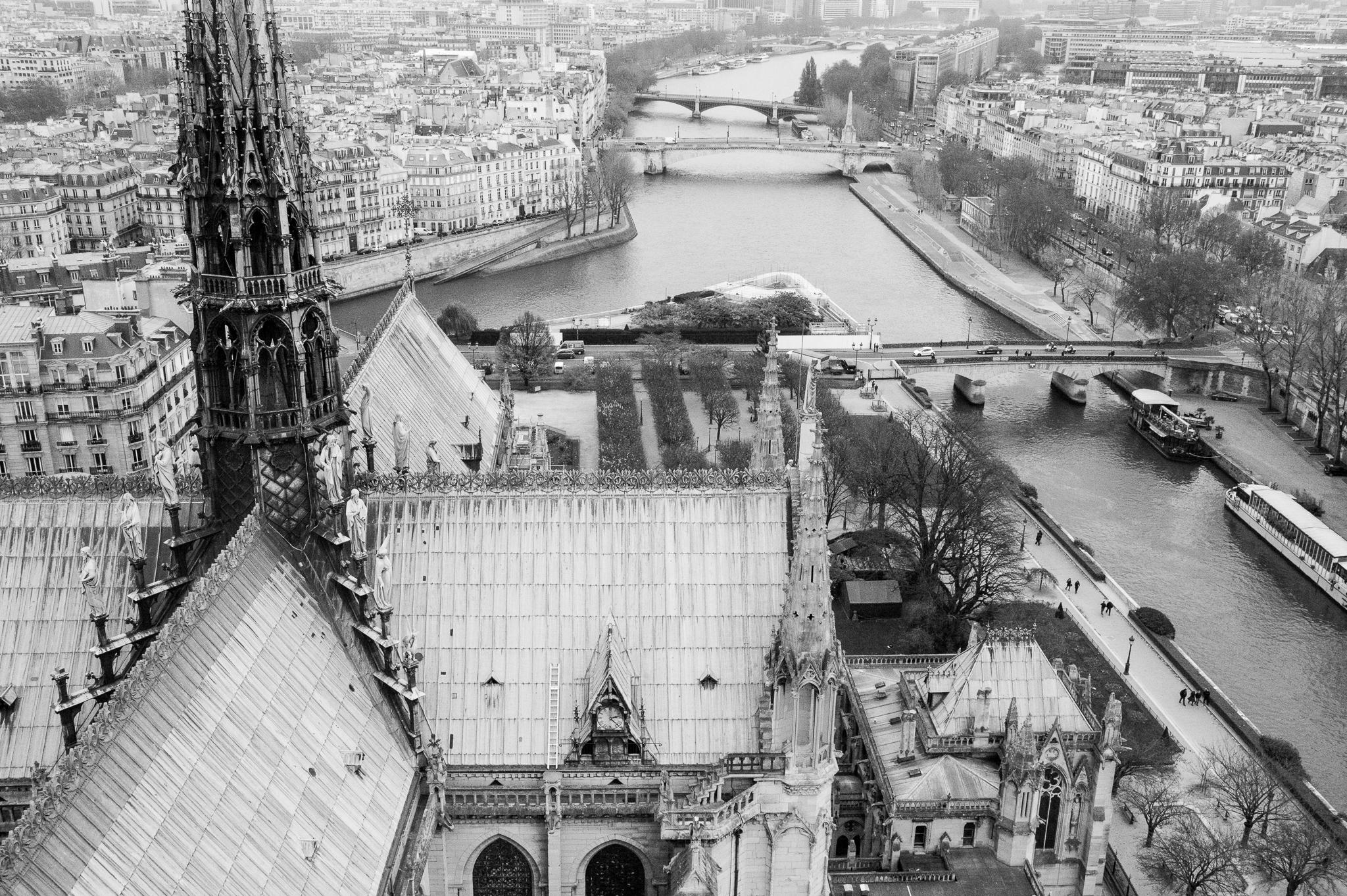 Jason-Davis-Images-Paris-0009.jpg