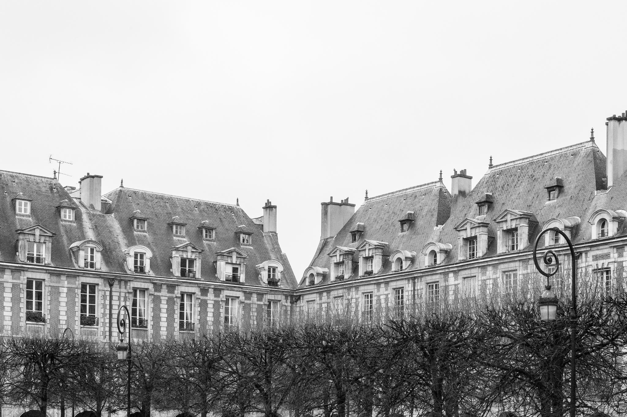 Jason-Davis-Images-Paris-0012.jpg