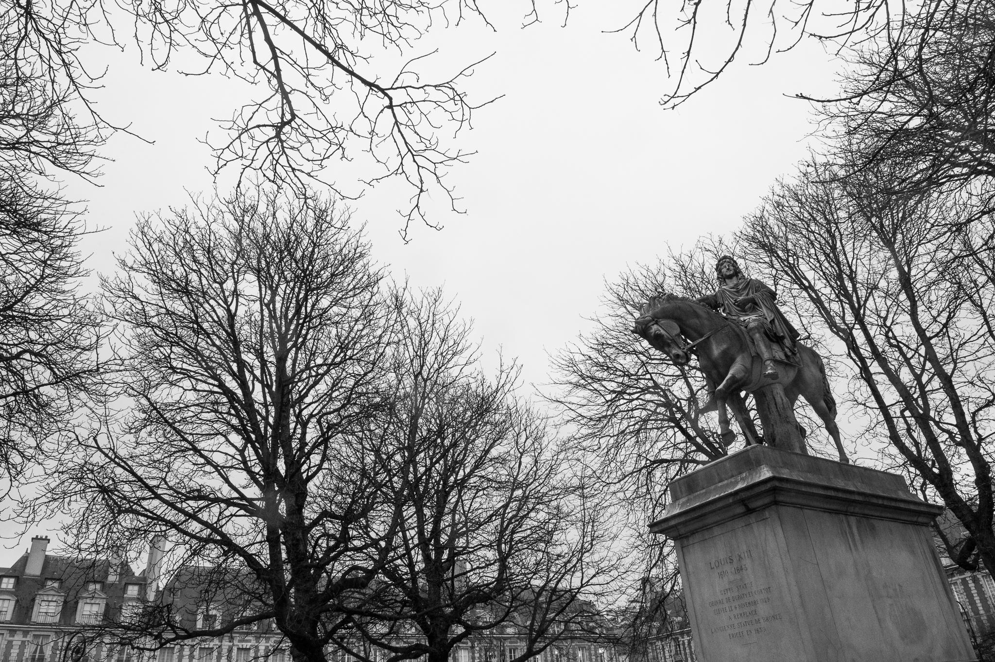 Jason-Davis-Images-Paris-0013.jpg