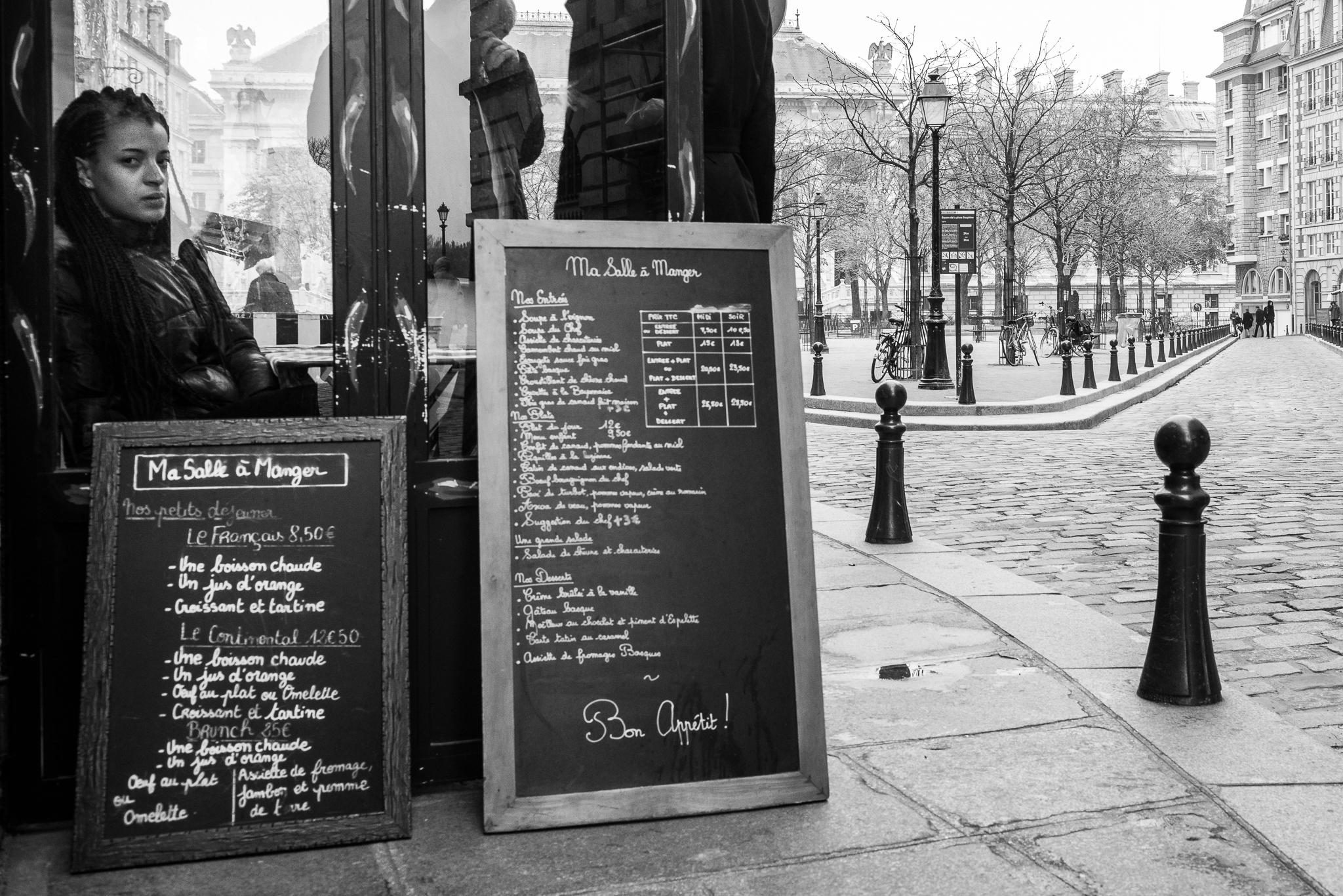 Jason-Davis-Images-Paris-0014.jpg