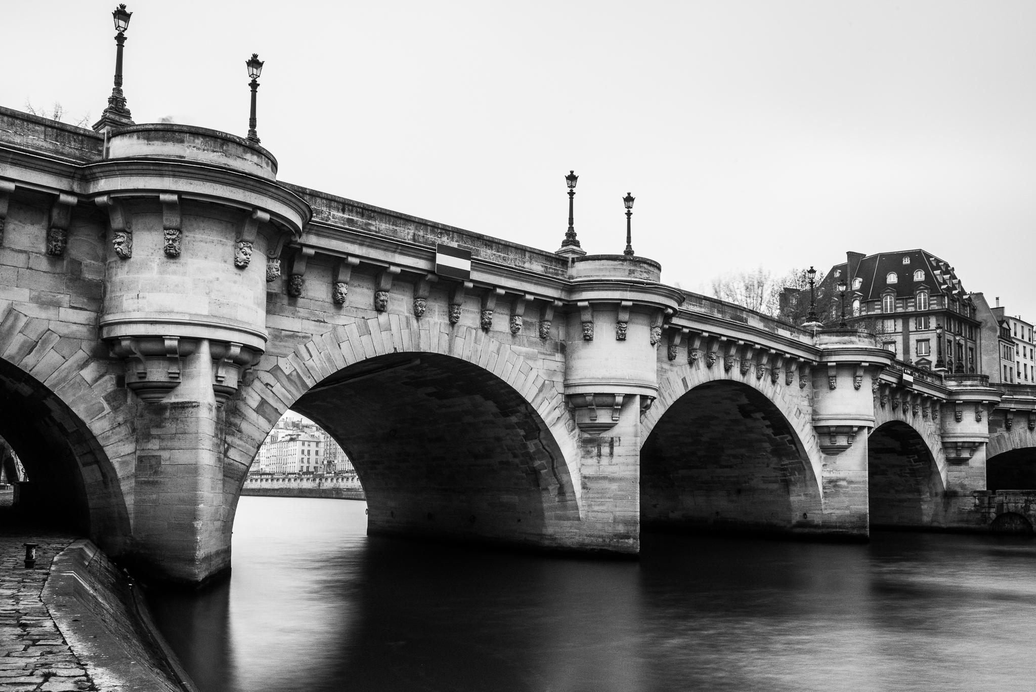 Jason-Davis-Images-Paris-0015.jpg