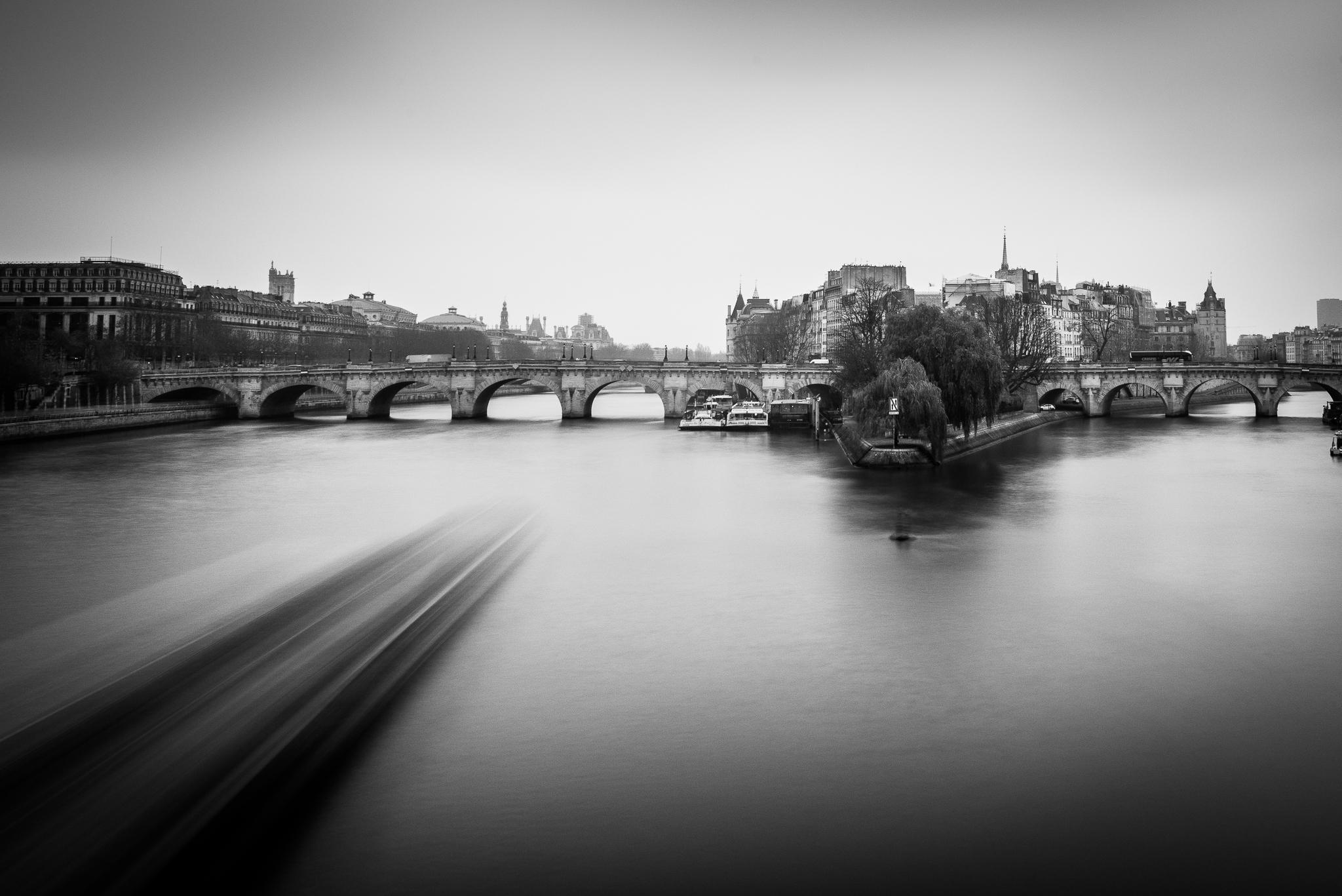 Jason-Davis-Images-Paris-0019.jpg