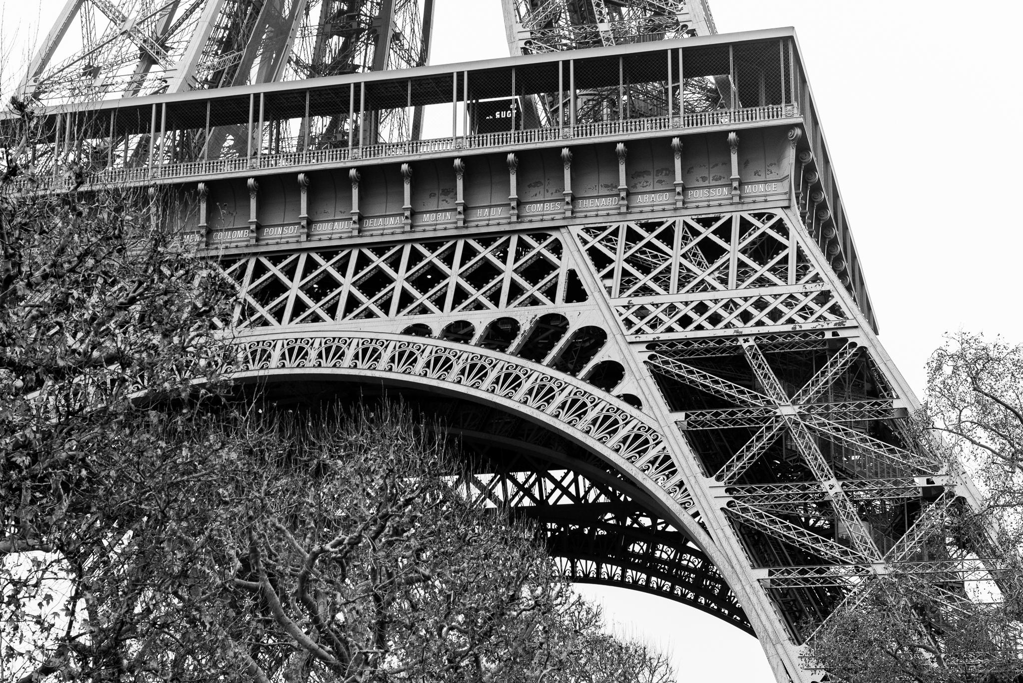 Jason-Davis-Images-Paris-0022.jpg