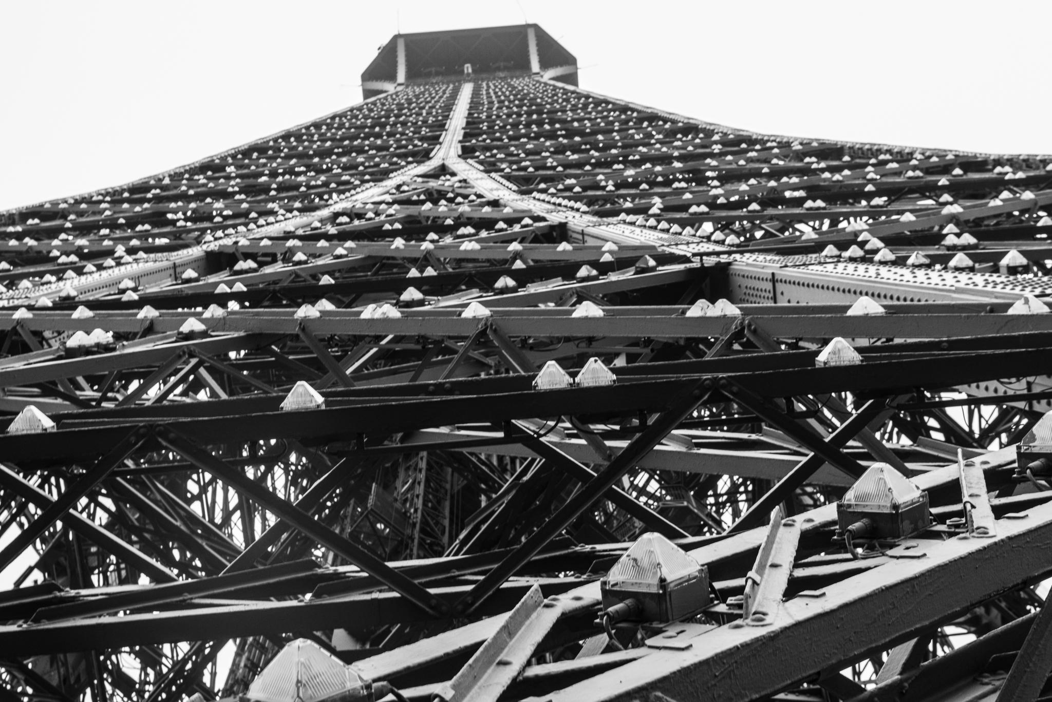 Jason-Davis-Images-Paris-0024.jpg