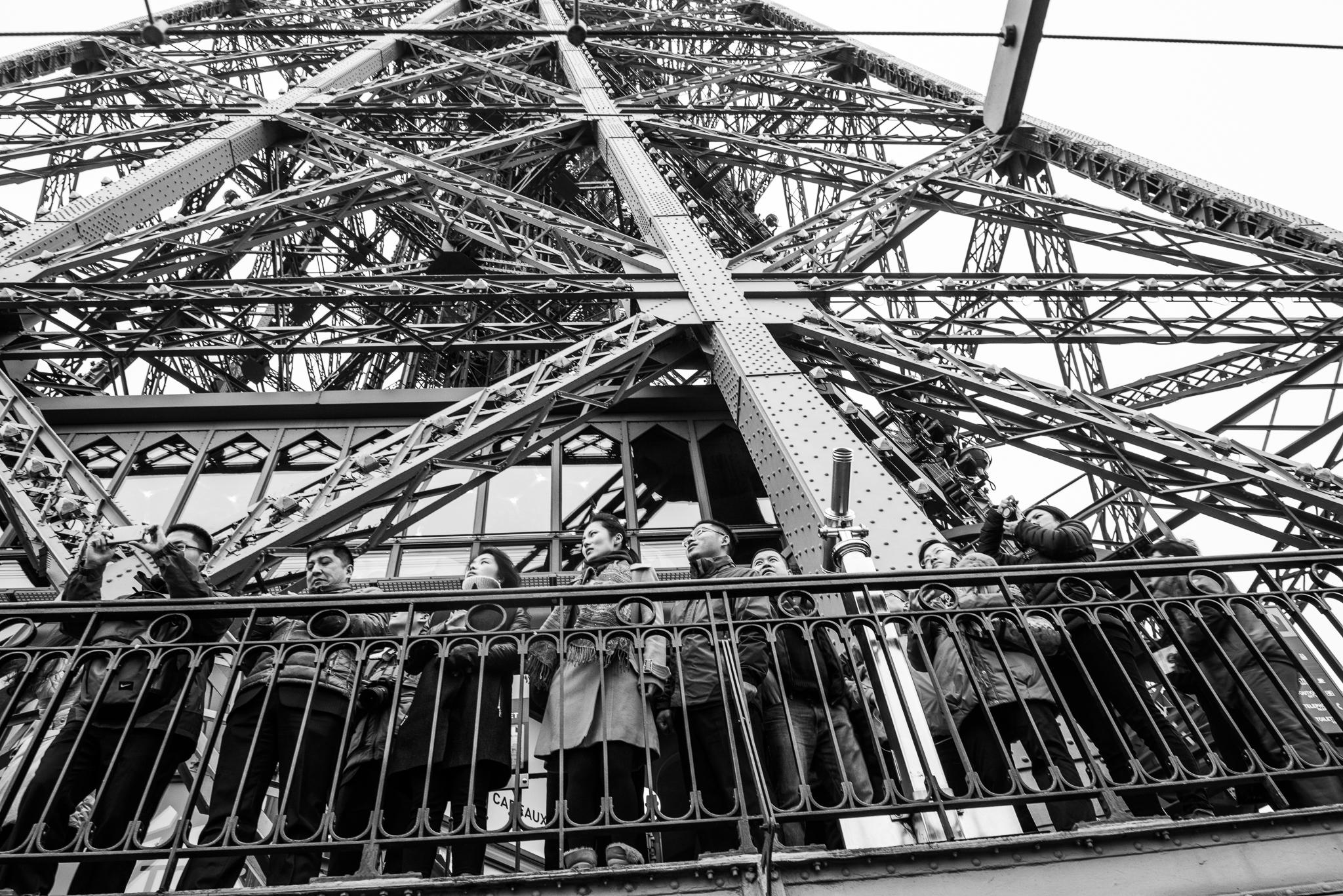 Jason-Davis-Images-Paris-0023.jpg
