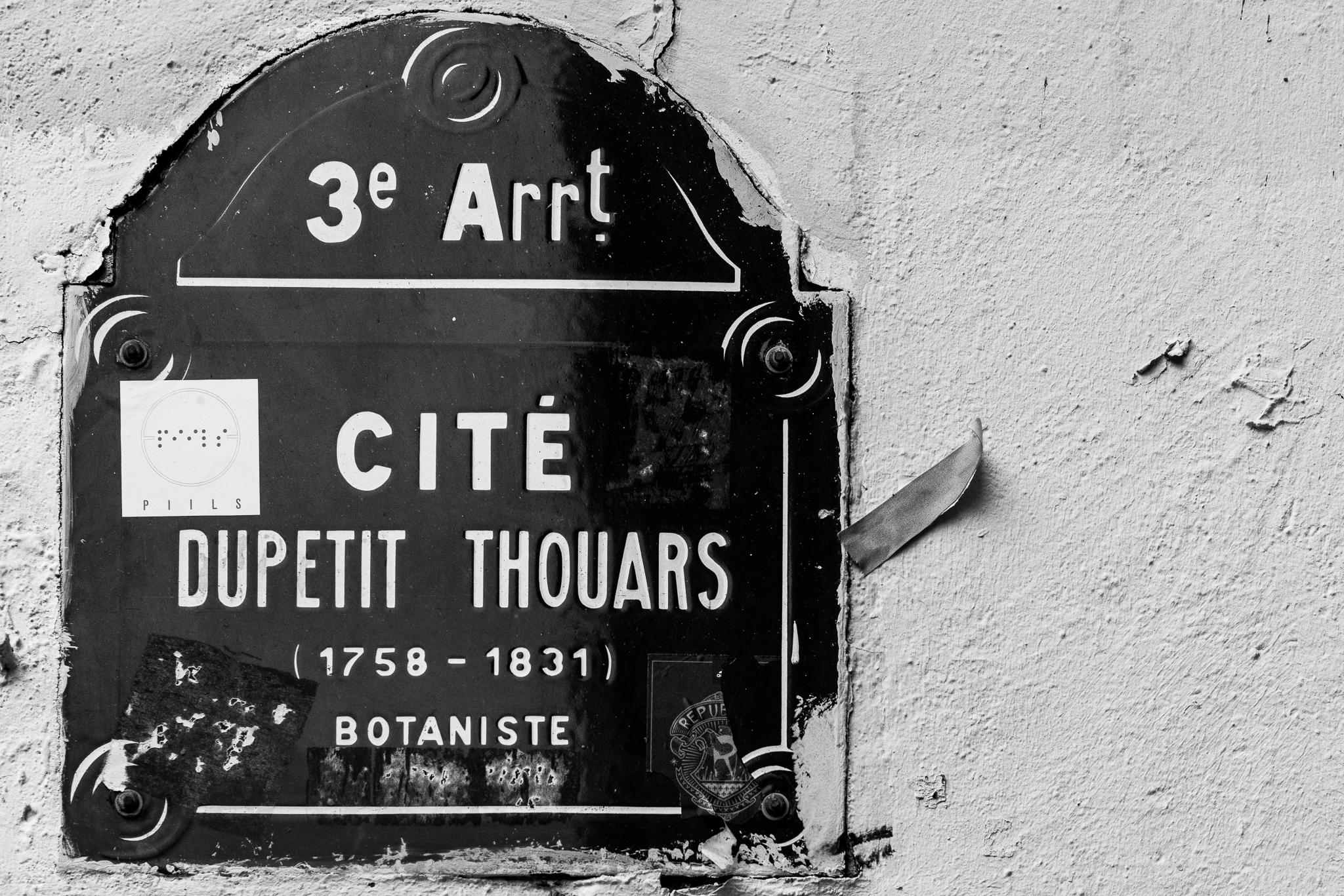 Jason-Davis-Images-Paris-0027.jpg