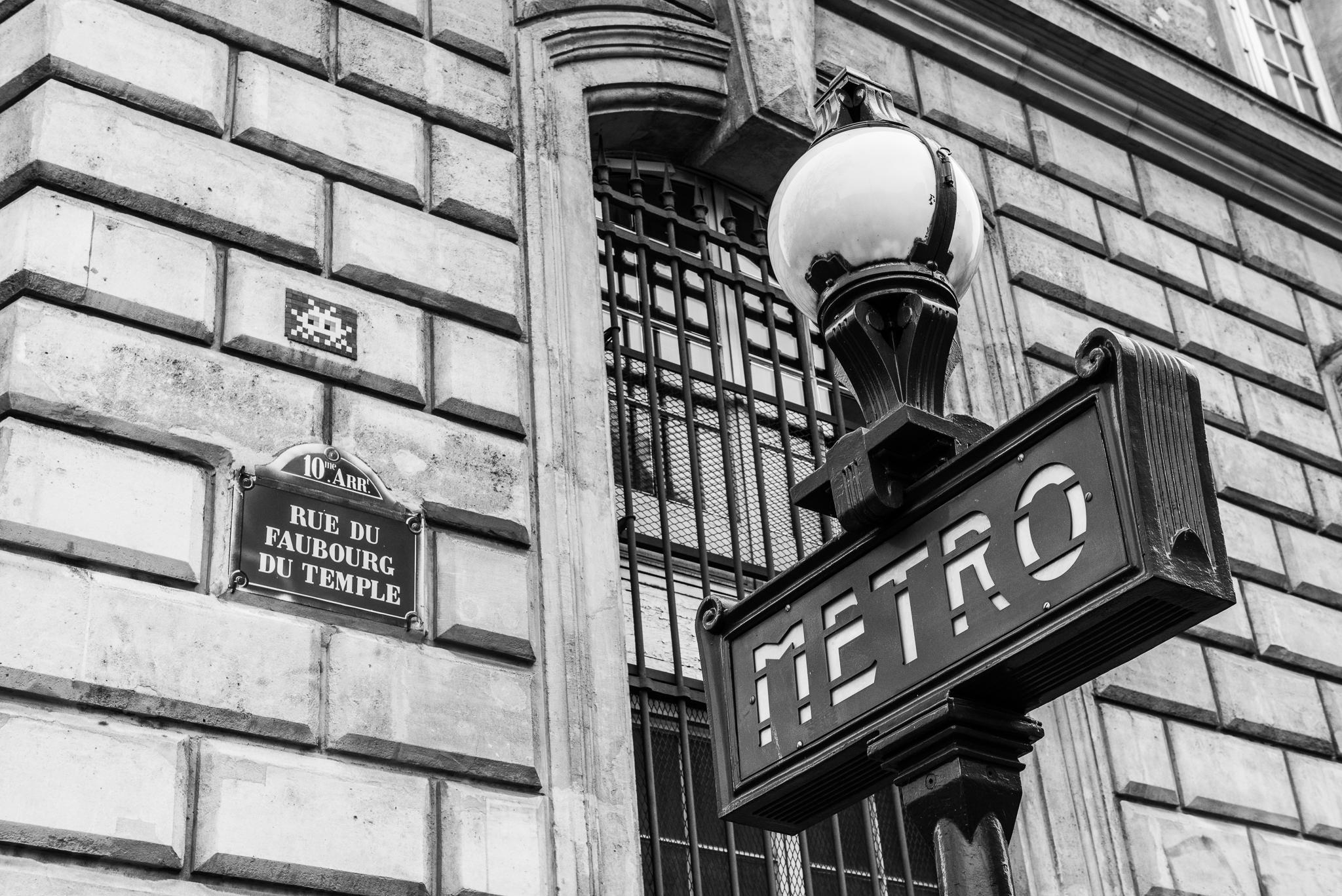 Jason-Davis-Images-Paris-0028.jpg