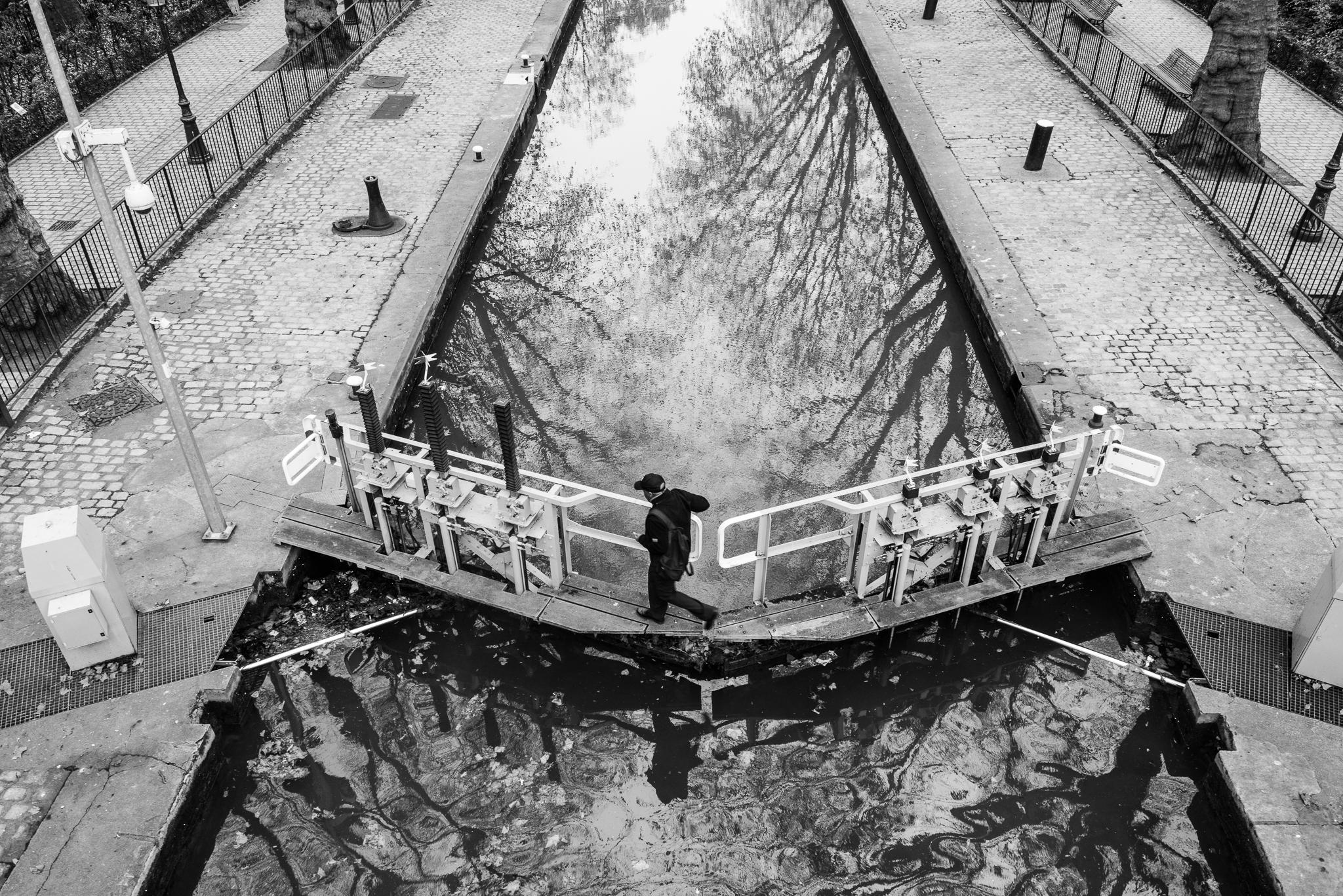 Jason-Davis-Images-Paris-0029.jpg