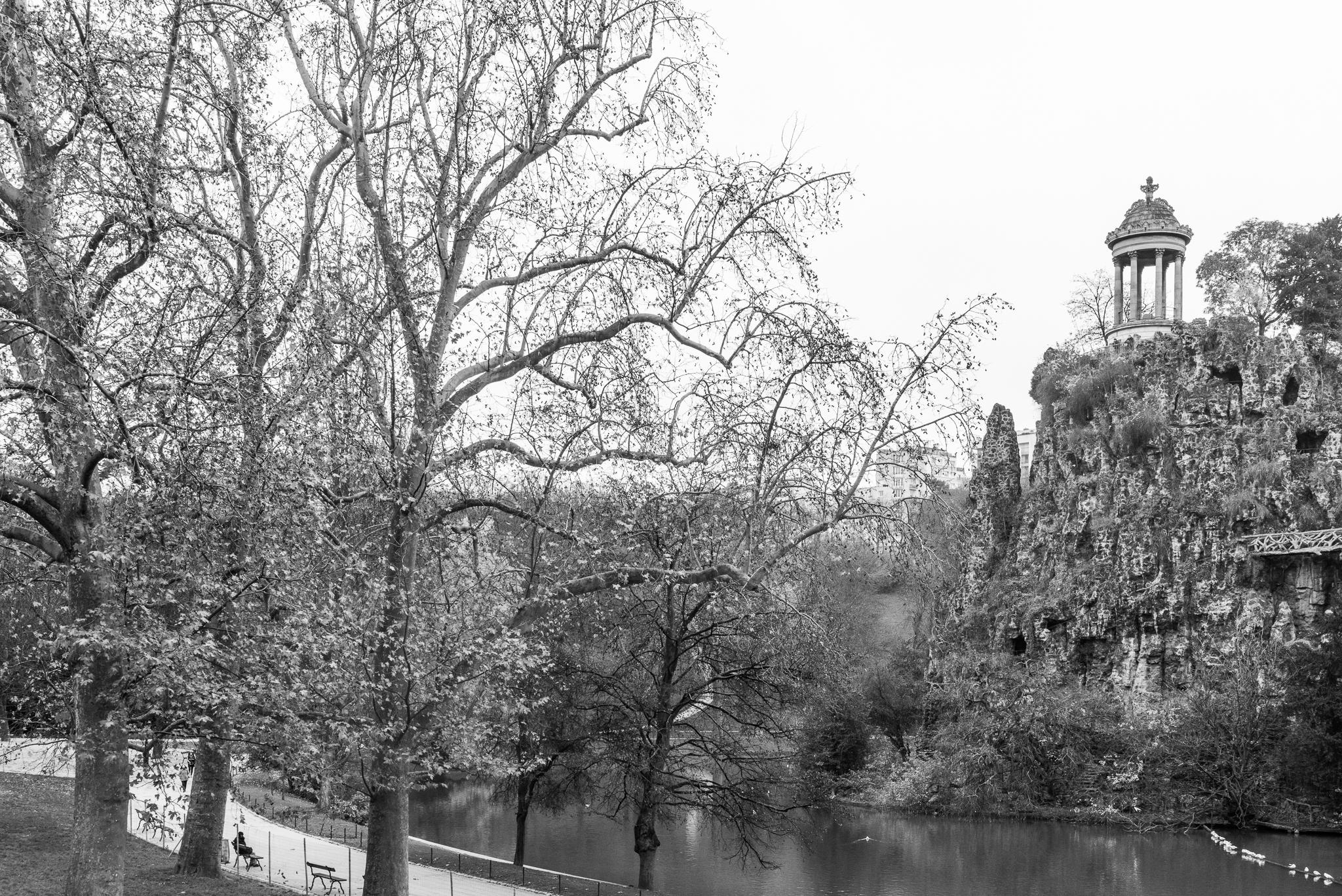Jason-Davis-Images-Paris-0032.jpg