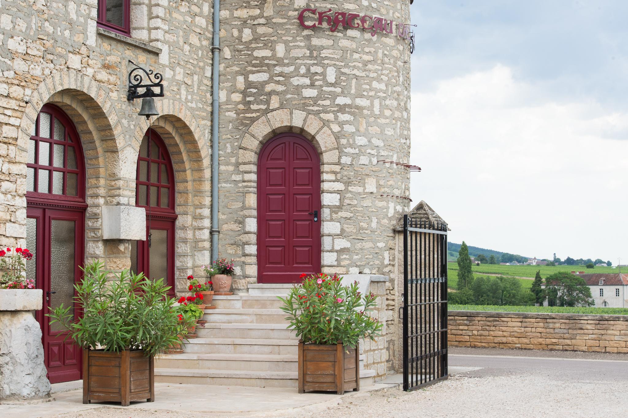 Jason-Davis-Images-Burgundy-0010.jpg