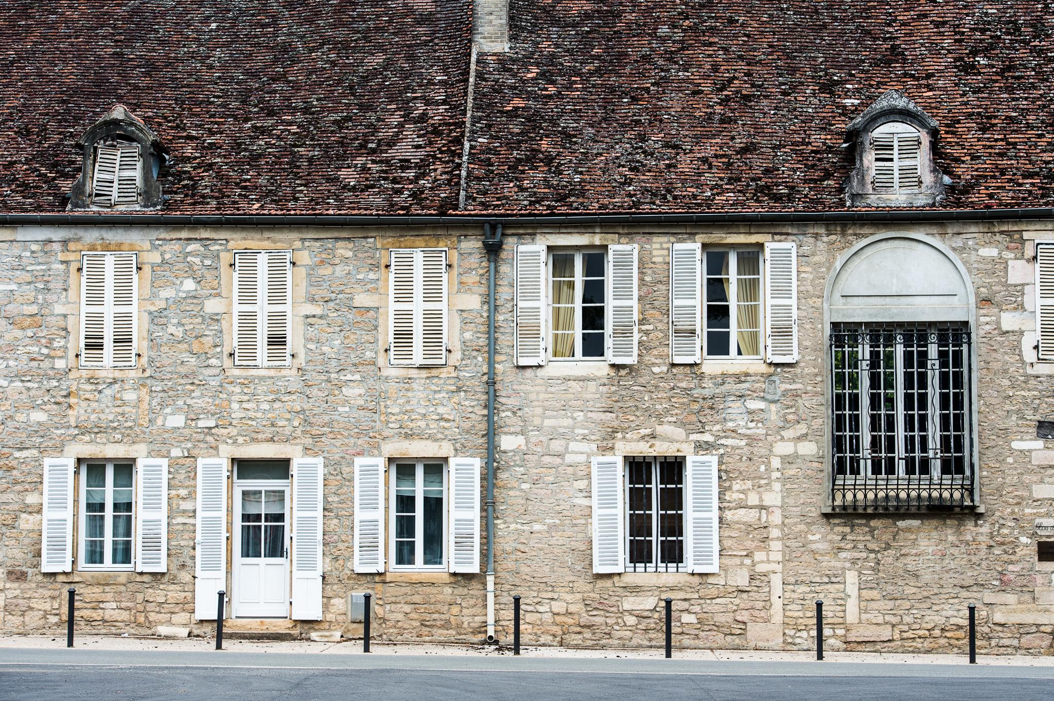 Jason-Davis-Images-Burgundy-0017.jpg