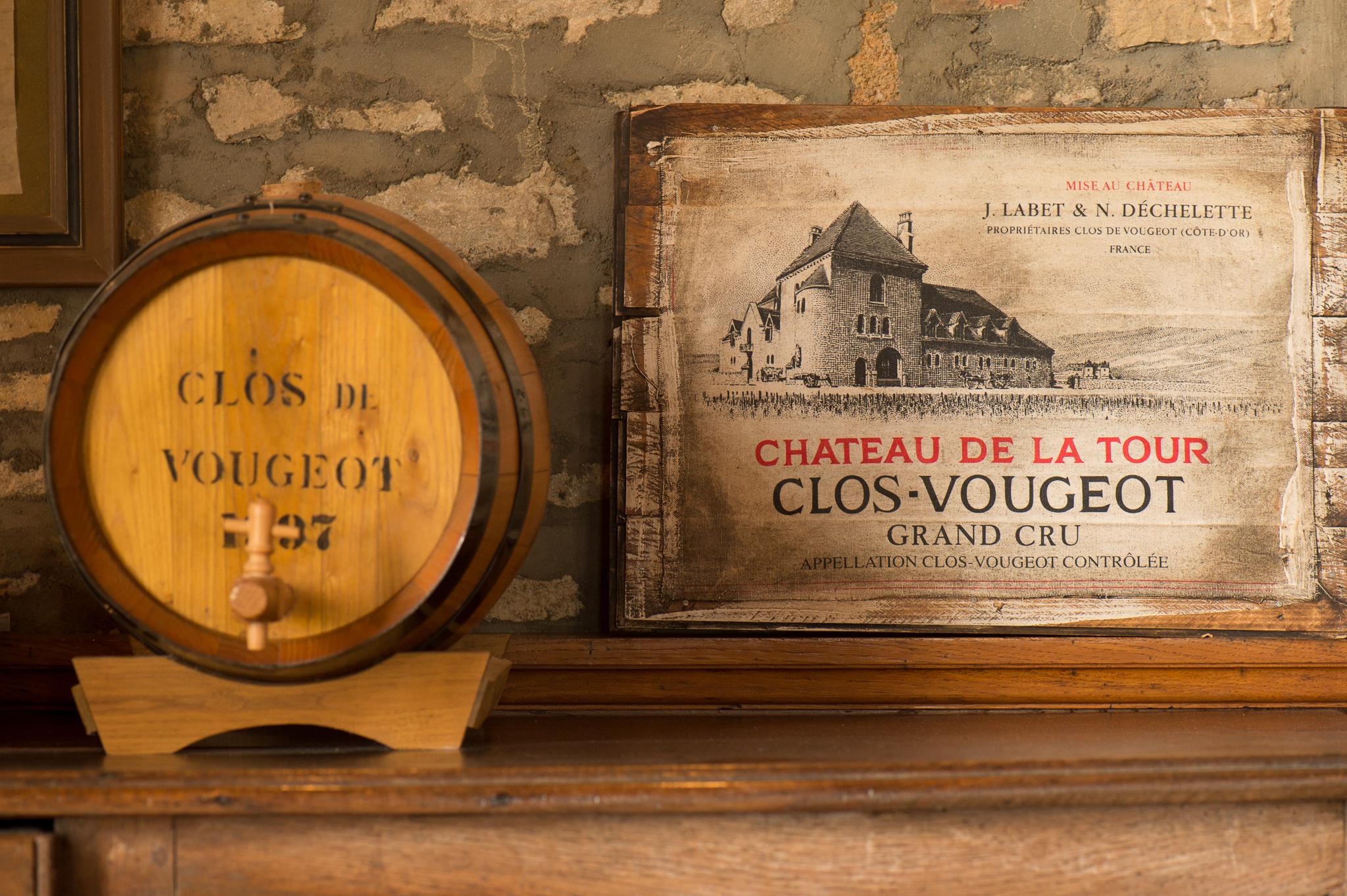 Jason-Davis-Images-Burgundy-0027.jpg