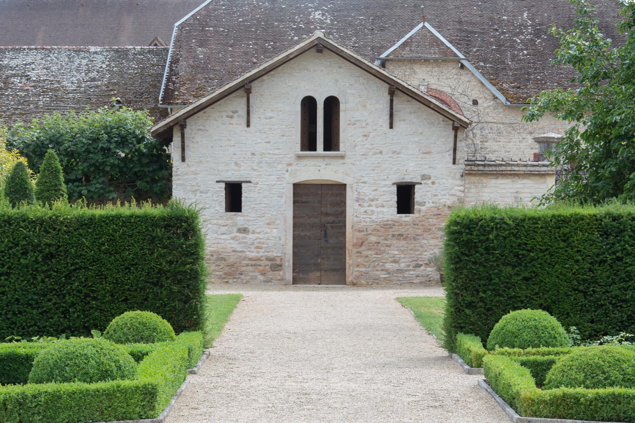 Jason-Davis-Images-Burgundy-0053.jpg