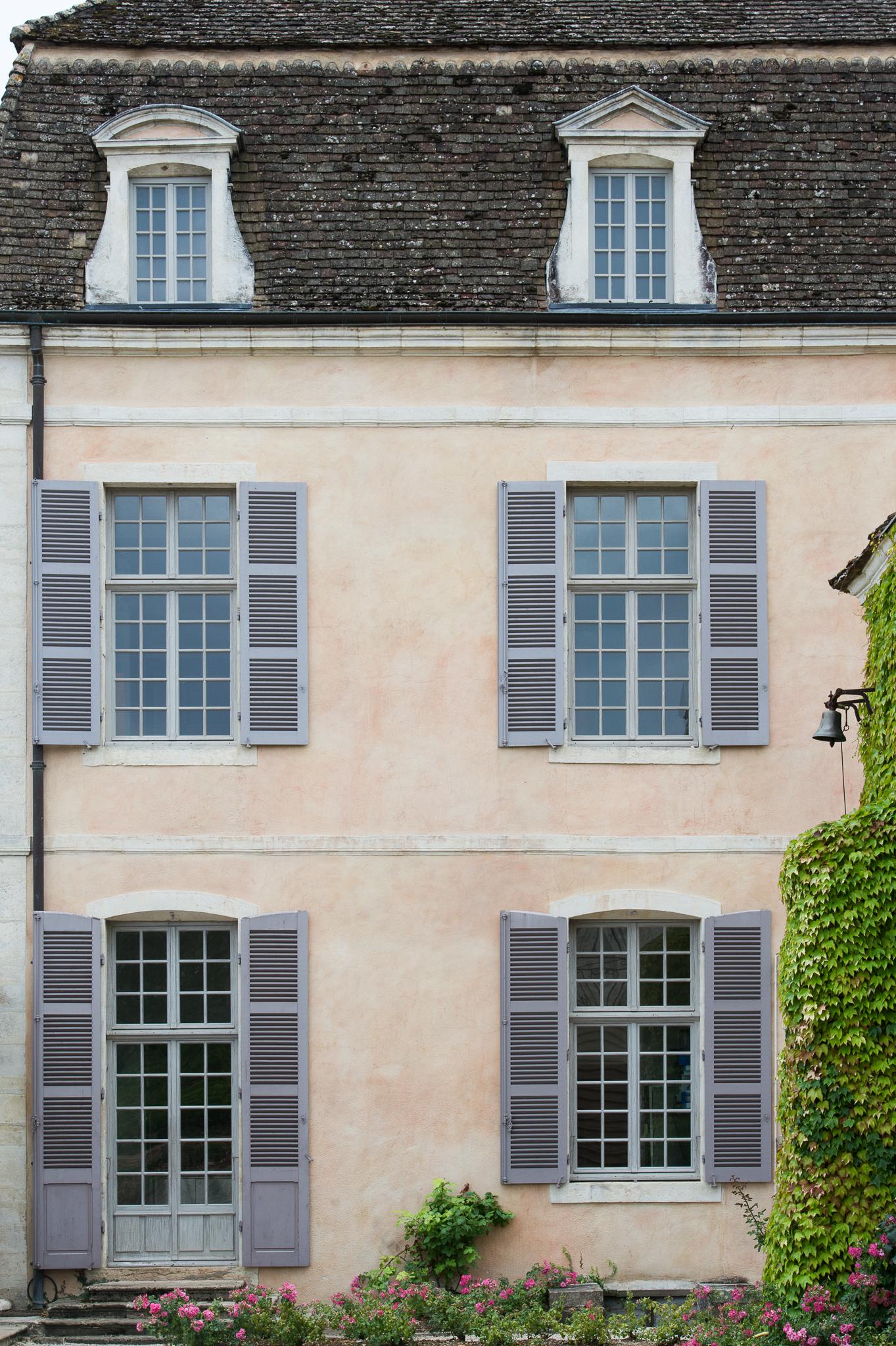 Jason-Davis-Images-Burgundy-0058.jpg