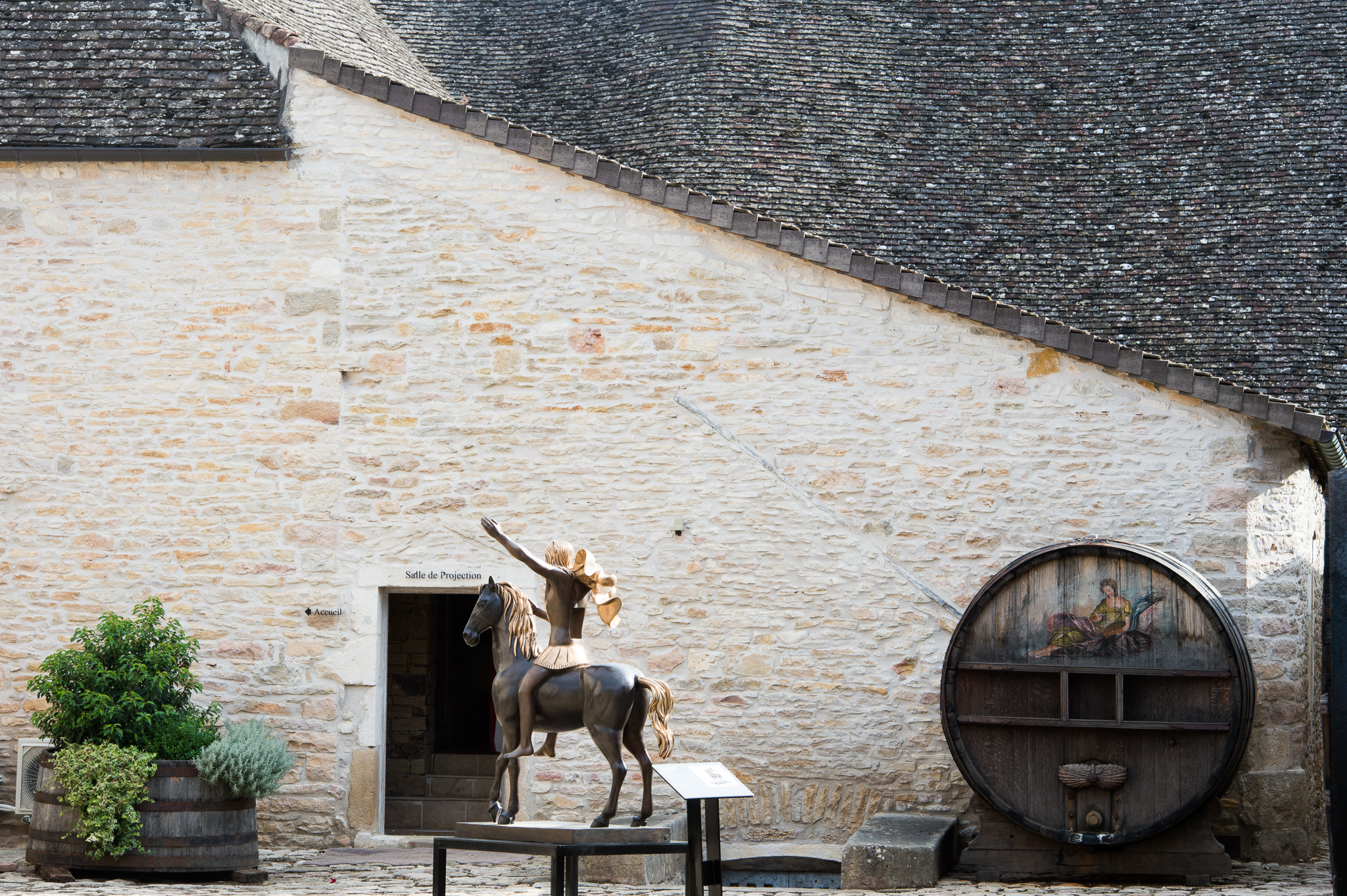 Jason-Davis-Images-Burgundy-0059.jpg