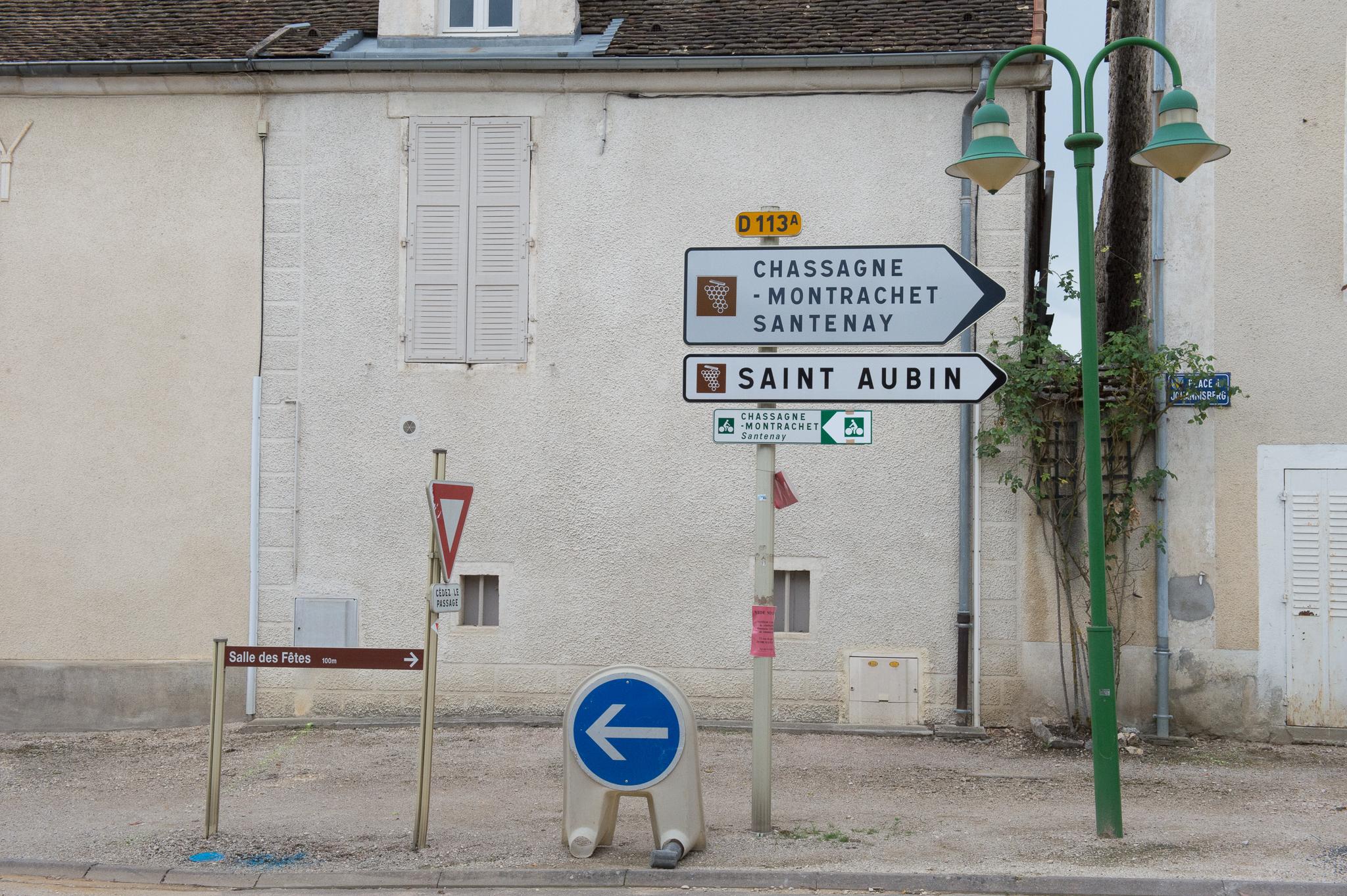 Jason-Davis-Images-Burgundy-0069.jpg